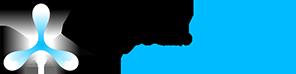 Blog de teleradiología | Actualidad