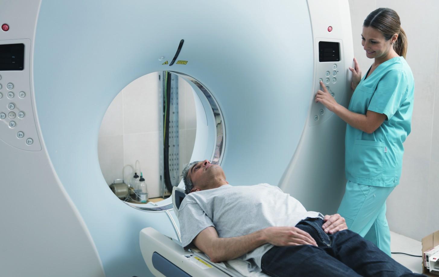 ¿cuánto cuesta una resonancia magnética de la próstata remix