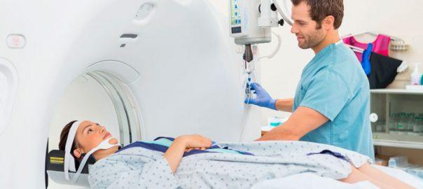 diagnostico-cancer-de-colon