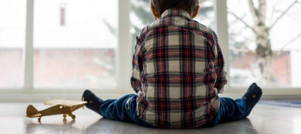 resonancia-magnetica-y-autismo