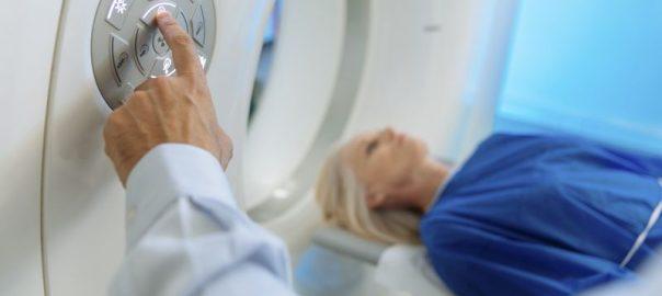 como detectar cancer ovario