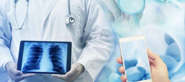 influencers radiologia