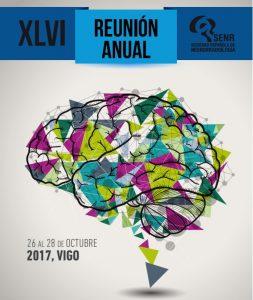 congreso anual SENR