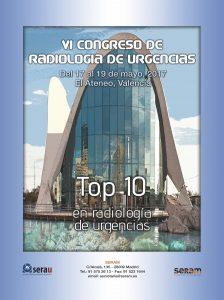 congreso de radiologia de urgencias