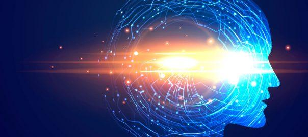 10 usos no interpretativos de la IA en radiología
